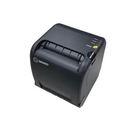 Impresora Sewoo SLK-TS400 USB-Ethernet