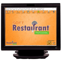 SOFTRESTAURANT 9