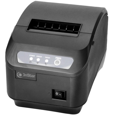 Impresora térmica 80mm (RPT005)