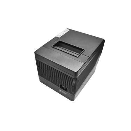 Impresora térmica 80mm (RPT008)